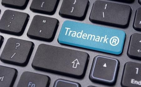 markenschutz urheberrechte