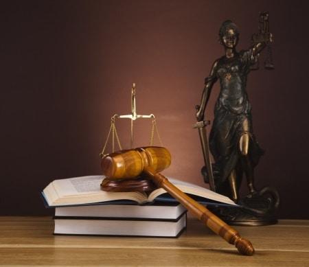 Rechtsanwalt Wettbewerbsrecht in Siegen