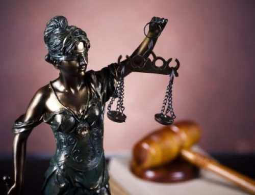 Die Abmahnung  im Wettbewerbsrecht