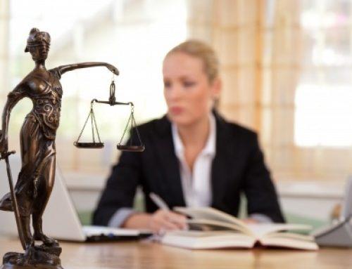Die rechtsmissbräuchliche Abmahnung