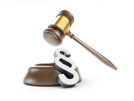 rechtliche Anforderungen an Abmahnung