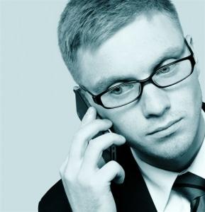 Unerlaubte Werbeanrufe - Cold Calls - Schadenersatz