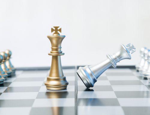 Wettbewerbsrechtliche Unterlassungserklärung: Anfechtung der Erklärung