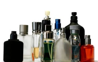 Einstweiliges Verfügungsverfahrens wegen Markenrechtsverletzung - Aktivlegitimation