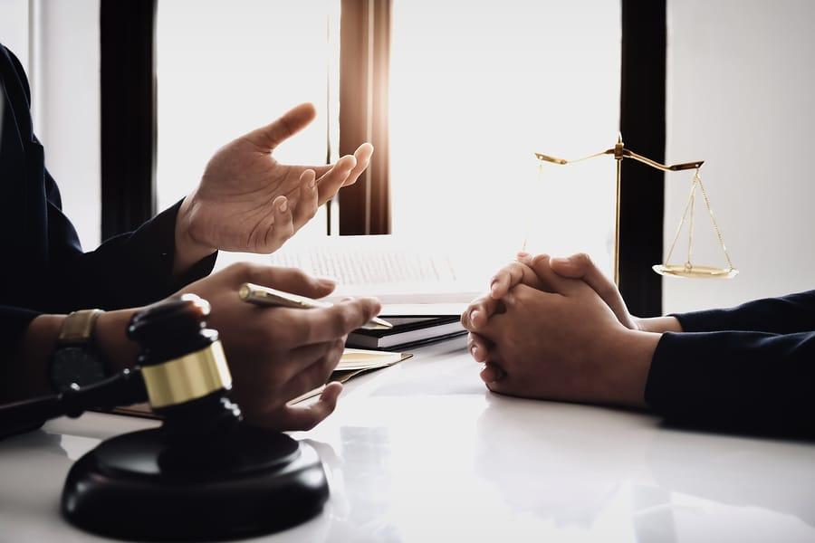 Vertragsstrafenansprüche - Missbräuchlichkeit der Geltendmachung